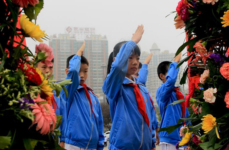北京高招照顾烈士子女录取细则,可增加20分