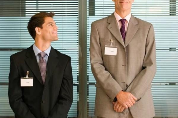 175身高很尴尬,穿好变1米8穿不好连1米7都没有